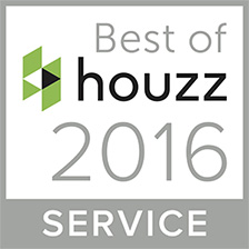 True North Builders New Mexico Best of houzz