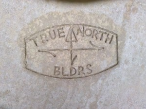 True North Builders New Mexico